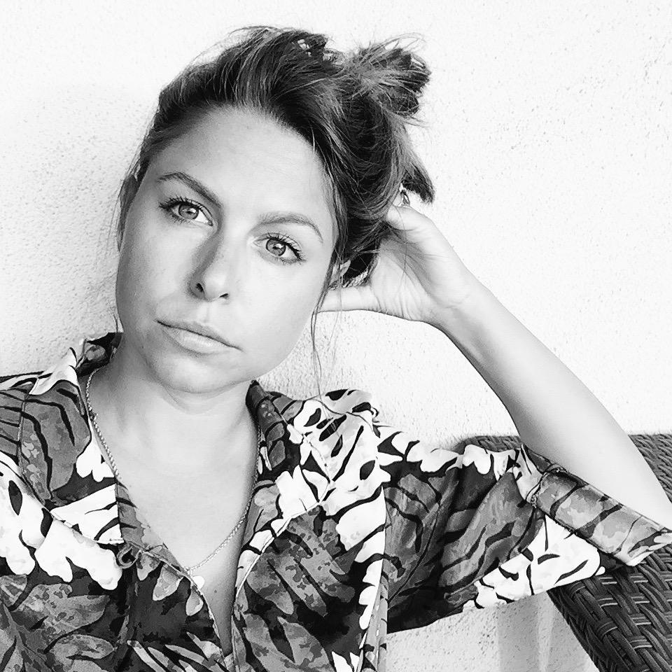 Michela Occhetto